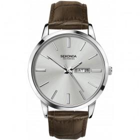 Мъжки часовник Sekonda Classic - S-1661.00