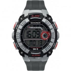 Мъжки часовник Sekonda - S-1673E.05