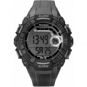 Мъжки часовник Sekonda - S-1674E.05