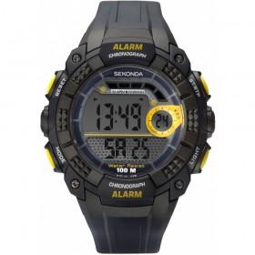 Мъжки часовник Sekonda - S-1675E.05