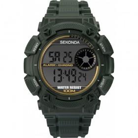Мъжки часовник Sekonda - S-1678E.05