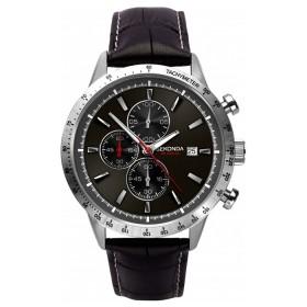 Мъжки часовник Sekonda Classic - S-1681.27