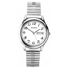 Мъжки часовник Sekonda Classic - S-1693.00