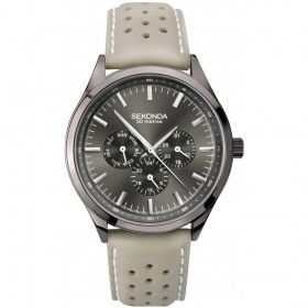 Мъжки часовник Sekonda Multifunction - S-1694.00