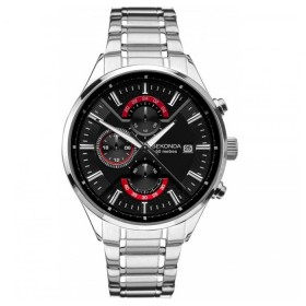 Мъжки часовник Sekonda - S-1697.00