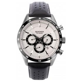 Мъжки часовник Sekonda Classic - S-1699.00