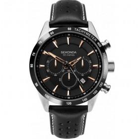 Мъжки часовник Sekonda - S-1700.00