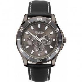 Мъжки часовник Sekonda Multifunction - S-1704.00