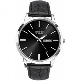 Мъжки часовник Sekonda Classic - S-1705.00