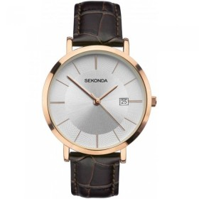 Мъжки часовник Sekonda Classic - S-1707.00