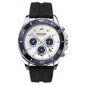 Мъжки часовник Sekonda Classic - S-1708.00