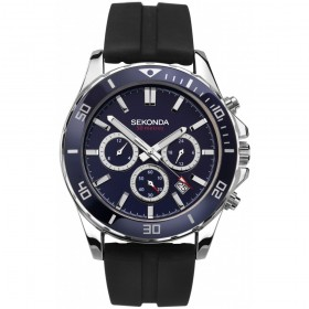 Мъжки часовник Sekonda Classic - S-1709.00