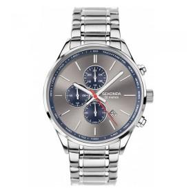 Мъжки часовник Sekonda - S-1712.00