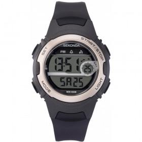 Детски часовник Sekonda - S-1764.79