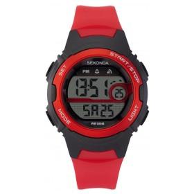Детски часовник Sekonda - S-1765.79