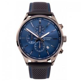 Мъжки часовник Sekonda - S-1773.00