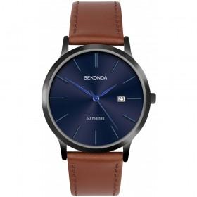 Мъжки часовник Sekonda - S-1775.00