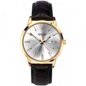 Мъжки часовник Sekonda - S-1776.00