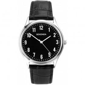 Мъжки часовник Sekonda - S-1777.00