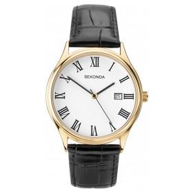 Мъжки часовник Sekonda - S-1778.00
