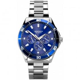 Мъжки часовник Sekonda - S-1779.00