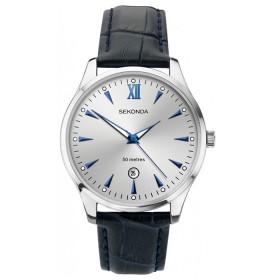 Мъжки часовник Sekonda - S-1781.00