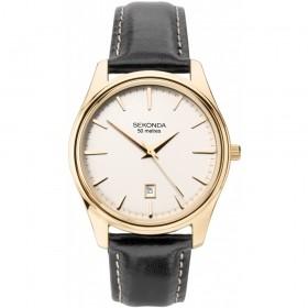 Мъжки часовник Sekonda - S-1782.00