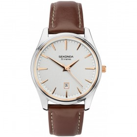 Мъжки часовник Sekonda - S-1783.00