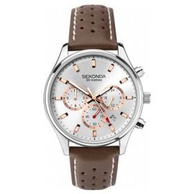 Мъжки часовник Sekonda - S-1784.00