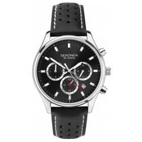 Мъжки часовник Sekonda - S-1785.00