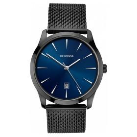 Мъжки часовник Sekonda - S-1786.00