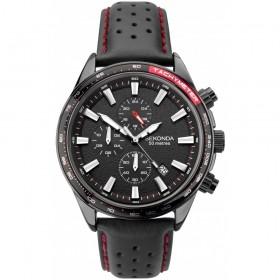 Мъжки часовник Sekonda - S-1787.00