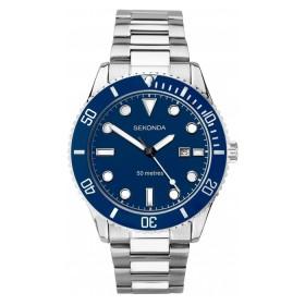 Мъжки часовник Sekonda - S-1789.00