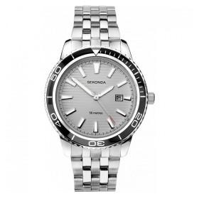 Мъжки часовник Sekonda - S-1791.00