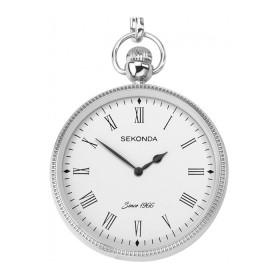 Джобен часовник Sekonda - S-1792.30