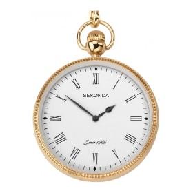 Джобен часовник Sekonda - S-1793.30