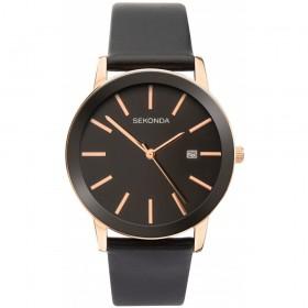 Мъжки часовник Sekonda - S-1837.00