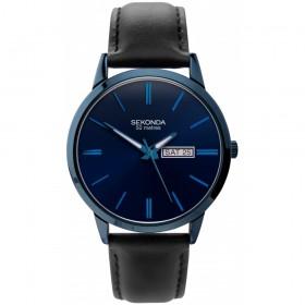 Мъжки часовник Sekonda - S-1843.00
