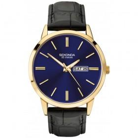 Мъжки часовник Sekonda Classic - S-1863.00