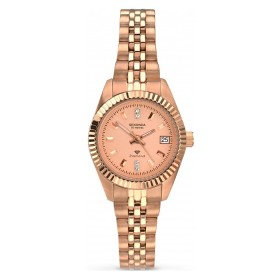 Дамски часовник Sekonda Diamond - S-2063.27