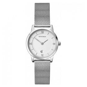 Дамски часовник Sekonda Milanese - S-2101.00