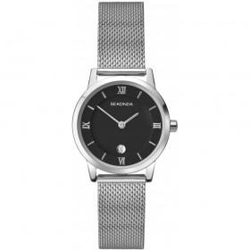 Дамски часовник Sekonda Milanese - S-2102.00
