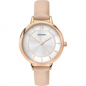 Дамски часовник Sekonda Editions - S-2137.00