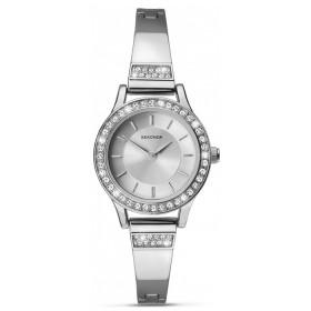 Дамски часовник Sekonda - S-2238.00