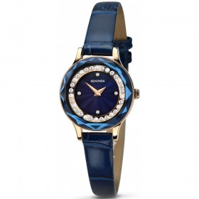 Дамски часовник Sekonda - S-2280.00