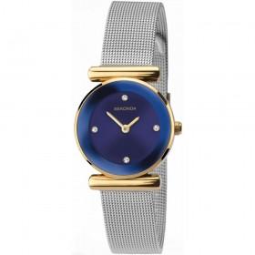 Дамски часовник Sekonda - S-2291.00