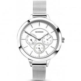 Дамски часовник Sekonda Classic - S-2367.27