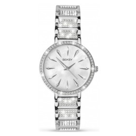 Дамски часовник Seksy - S-2371.37