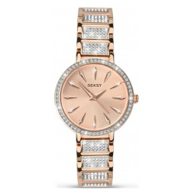 Дамски часовник Seksy - S-2372.37