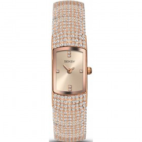 Дамски часовник Seksy - S-2374.37